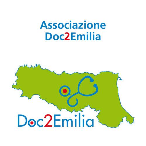 Doc2 EMILIA