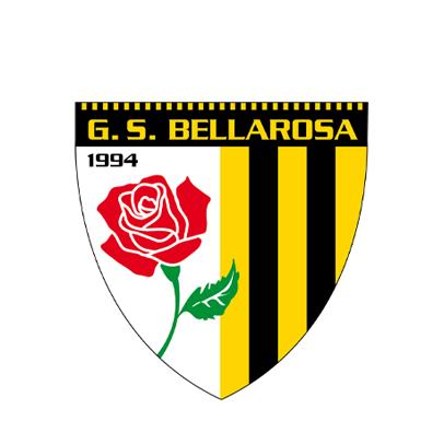 GS Bellarosa