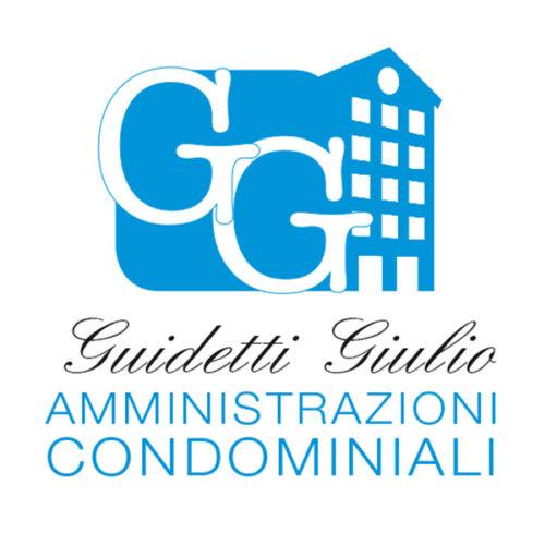 GUIDETTI GIULIO Amm. condominiali