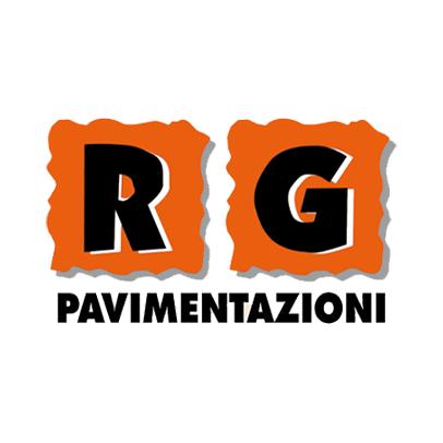 RG pavimentazioni