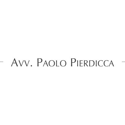 Avv. Pierdicca