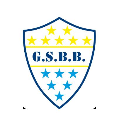 Boca Barco
