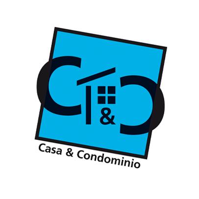 Casa & Condominio