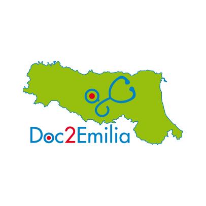 Doc 2 Emilia