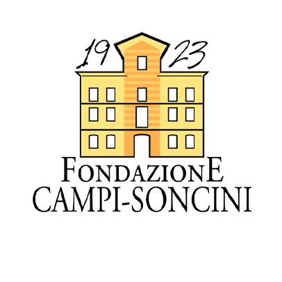 Fondazione Campi-Soncini