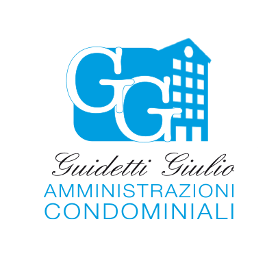 Giulio Guidetti