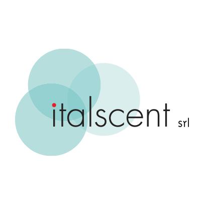 Italscent