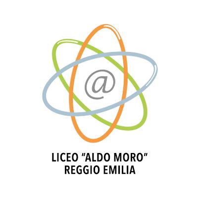 Liceo Aldo Moro