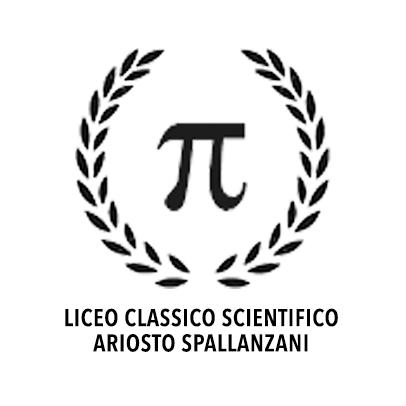Liceo Ariosto Spallanzani