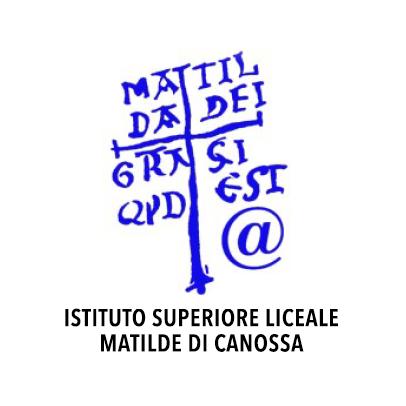 Liceo Matilde di Canossa