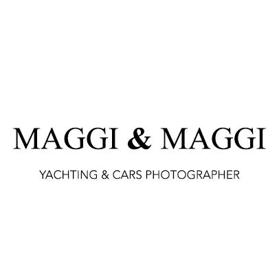 Maggi & Maggi