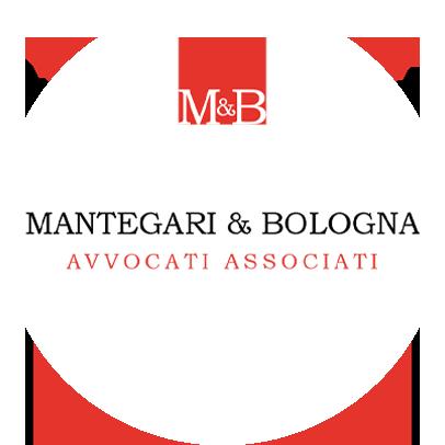 Mantegari & Bologna