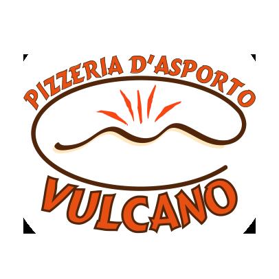 Pizzeria Vulcano