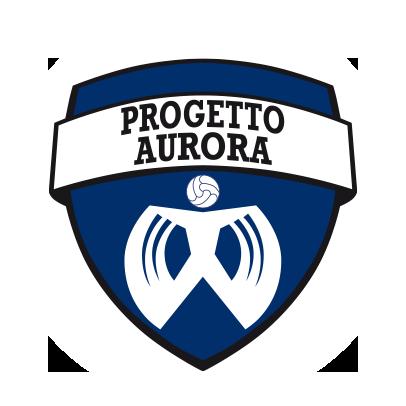 Progetto Aurora