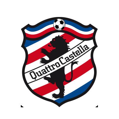 Quattrocastella Calcio