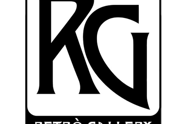 RETRÒ GALLERY