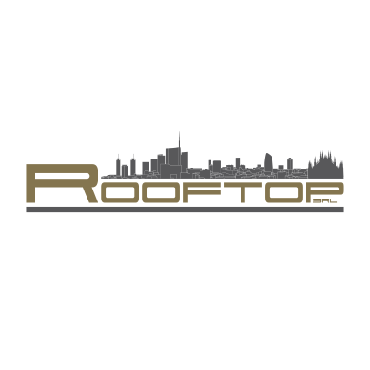 Rooftop Milano