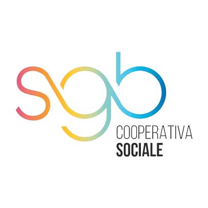 sgb Coop Sociale