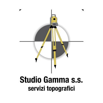 Studio Gamma