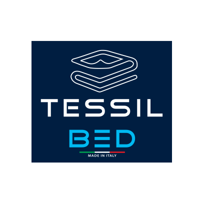 Tessil Bed