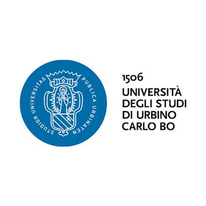 Universita Urbino
