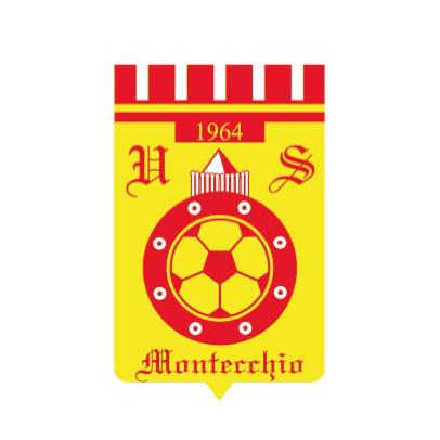 US Montecchio