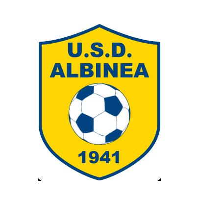 USD Albinea